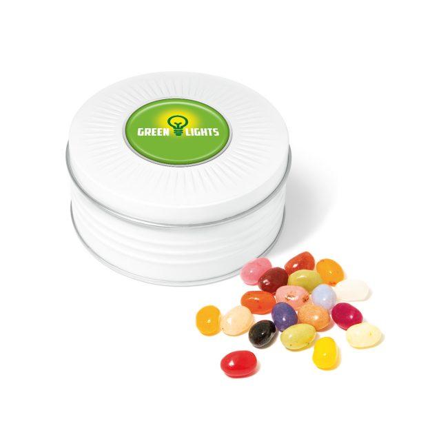 Sunray Treat Tin – Sunray – Jelly Bean Factory®